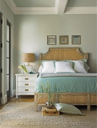 Coastal Living Resort Bedroom Collection - Tropical ...