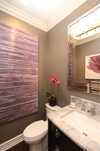 Houzz Bathroom Lighting