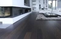 Wenge Flooring