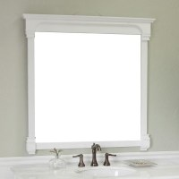 Book Of Bathroom Mirrors Framed In Australia By Isabella ...