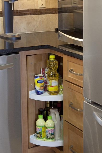 creative kitchen storage ideas - 28 images - creative ideas to