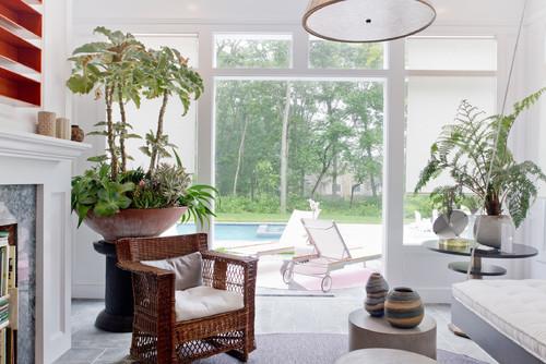 Top Tips for Arranging Indoor Plants Indoor House Plant Designs on indoor bonsai plants, container flower garden design, indoor plants for bathrooms, plant rooms design, indoor plants and landscaping,