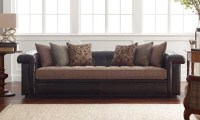 Stickley Chicago Sofa 96-9088-101