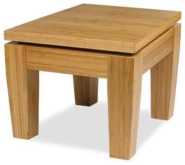 decoracion-ecologica-con-bambu-mesa-auxiliar