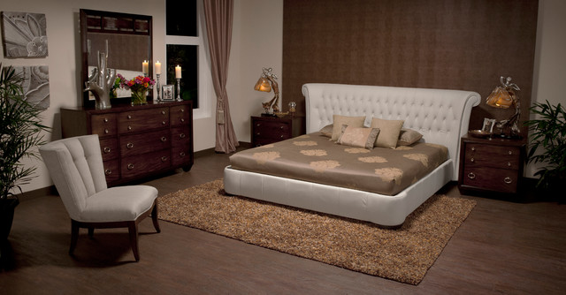 living room sets in miami fl white furniture design ideas dining el dorado | homes decoration tips