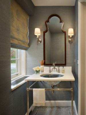 powder trends contemporary bathroom houzz contractors inc general darby abbott spencer upper