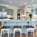 Kitchen cabinets fredericksburg va myideasbedroom com