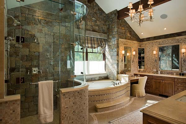 Granite Ridge Residence