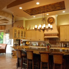 Hanging Lights For Kitchen Island Ceiling Light Fixture Treatments By Stadler Custom Homes