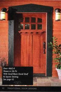 42-inch-craftsman-style-front-entry-door.jpg
