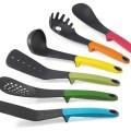 Elevate kitchen utensils modern cooking utensils by