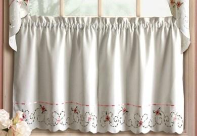 Living Room Curtains On Hayneedle Living Room Curtains