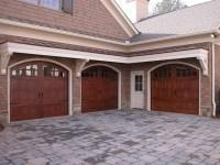 Carriage House Door Company Stain Grade Door Products