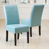 Teal Dining Room Furniture