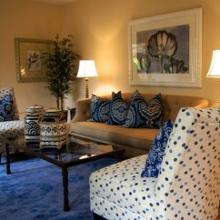 Inexpensive Rugs For Living Room Decorating Ideas Art Deco With Chairs From Home Goods - Traditional ...