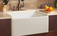 Remarkably Farmhouse Kitchen Sinks That Will Extend Your Home
