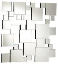 Carmel Decor - Decorative Mirrors - Contemporary - Wall ...