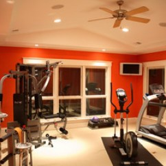 Color Combination Living Room Design Images Home Gym