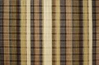 Marsala Plaid Wool Carpet - Eclectic - Carpet Tiles ...