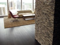 Miscela Vanadeco wall cladding - Modern - Living Room ...