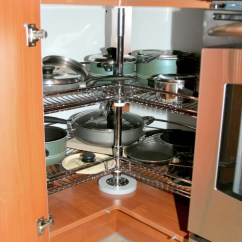 Kitchen Corner Cabinets Play Kitchens For Kids Coolest And Most Accessible Ever Next Avenue