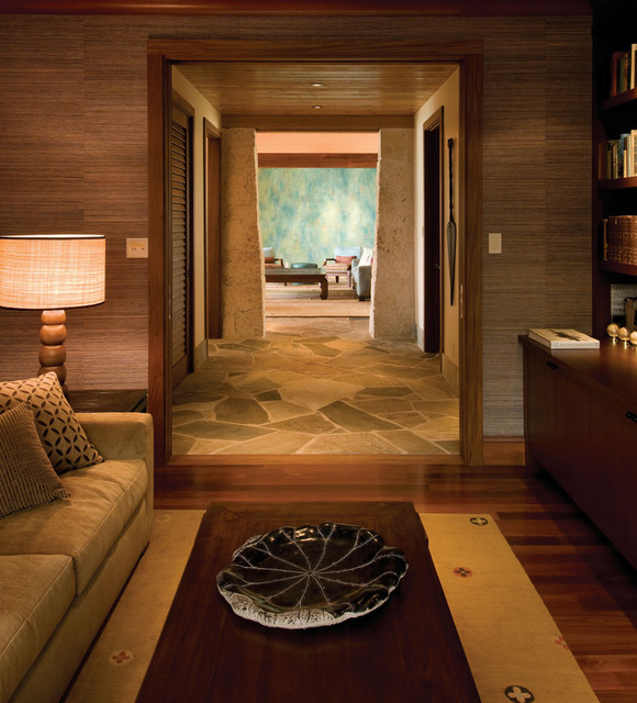 window treatments for formal living room brown paint color ideas modern perch