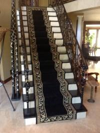 Pin Runner Roll End Off Cut Carpet Clearance Cheap Best