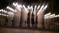 Los Angeles Museum of Modern Arts - Industrial - Floor ...
