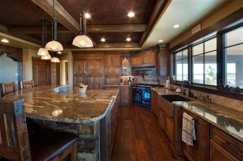 Kitchen Cabinets Las Vegas Showroom Artizen Full Access Cabinets