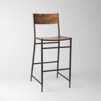 Contemporary Bar Stools Counter Stools Houzz | Autos Post