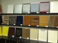 high gloss laminate cabinet doors | Roselawnlutheran