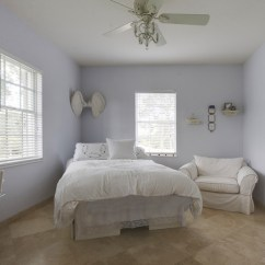 Kitchen Remodeling Tampa Rustic Island Light Fixtures Patara Medium Travertine Tiles - Modern Bedroom ...