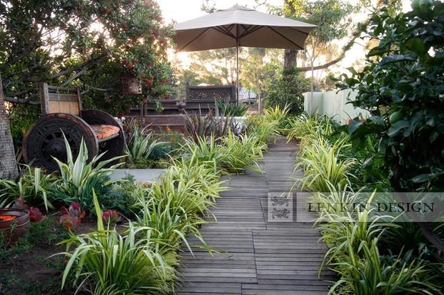 Garden Design Garden Design With Meditation Garden Ideas On