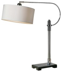 Contemporary Desk Lamps Innovation | yvotube.com