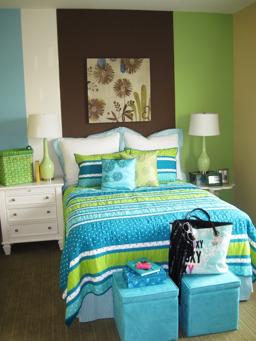 combinacion-colores-scuba-blue-de-pantone