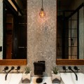 Beyond beige interior design inc design build firms