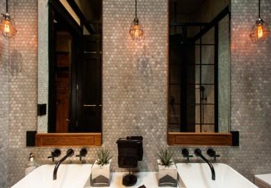 Bathroom Design Advice