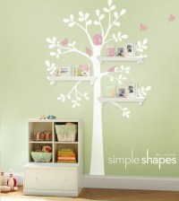Nursery Decals | Best Baby Decoration
