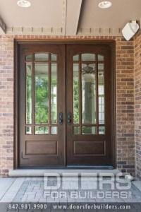 Wooden Doors: Front Entry Wooden Doors Images