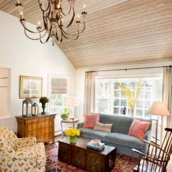Traditional Living Rooms With Oriental Rugs Furniture Arrangement For Long Rectangular Room Persian Rug In Modern Context Onh Sourcing Series 7