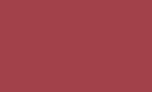 Burnt Peanut Red 208110 Benjamin Moore  Paints Stains