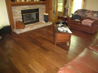 Living Rooms With Hardwood Floors | Interior Decorating