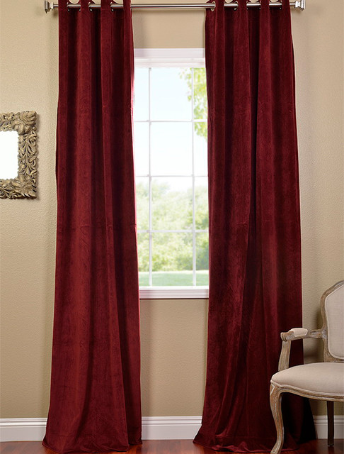 Maroon Kitchen Curtains 04334920170511 >> Ponyiex Net