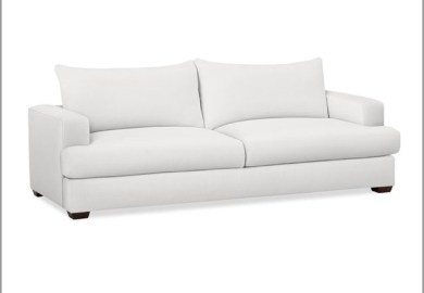 Leather Sofas Modern Contemporary Ikea