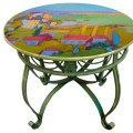 All products kitchen kitchen amp dining furniture table tops