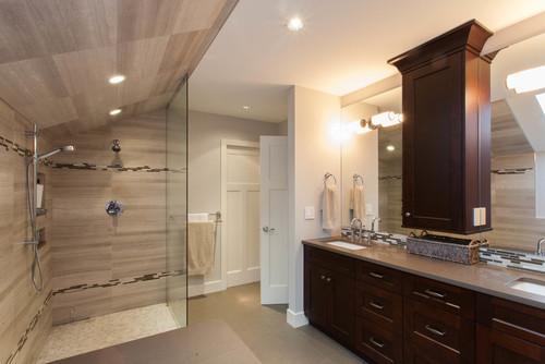 White Oak Marble Countertops Marble Slabs Marble Tile