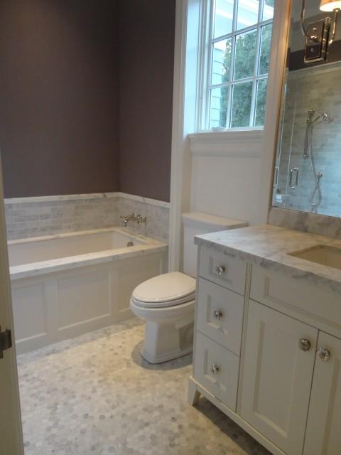 houzz outdoor kitchens menards kitchen backsplash tile bathroom inspirations - traditional orange ...