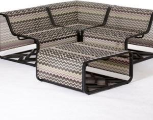 Discount Modern Outdoor Furniture