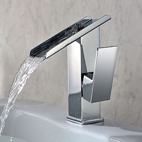 Faucets The Best Ideas For Bathroom  Decorideasbathroom