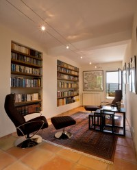 decorating with terracotta tiles UPDATED with photos   GBCN